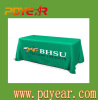 trade show table cover,table cloth,table throw