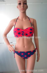 Push-up bikini; Venus swimwear; sexy bikini