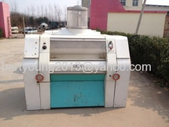 USED GRAIN PROCESSING MDDK ROLLER MILL