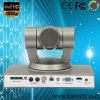 1080P HD Video Conference Camera for Internet Video Conferencing System