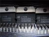 2A QUAD DARLINGTON SWITCH - STMicroelectronics