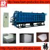 Automatic block moulding machine EPS Machinery
