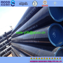 GB/T 9711.1 L245 steel pipe