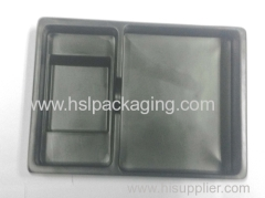 ps tray for mobile phone