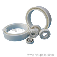 Single Row Tapered Roller Bearing Suppliers Double Row
