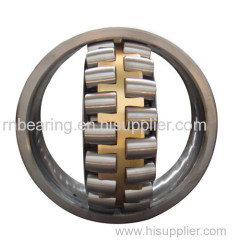 23976 M C3/W33 Spherical Roller Bearing 380X520X106mm