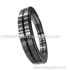 EE126097/126150 Class2 Single-Row Tapered Roller Bearing