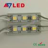 DC12v LED Module Lamp 5050