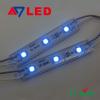 CE RHOS led 5050 module for led signage channel letter