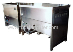 Food Processing Equipment Fryer
