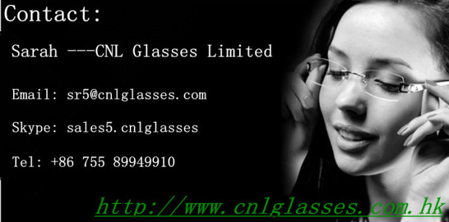 Custom designer eyeglasses frame factory, vintage eyegalsses frame with diamonds on arms