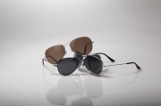 New fashion sunglases on August 2012