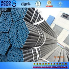 GB/T 9711.1 L290 steel pipe