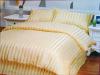 2018 New Genuine 100% Silk Bedding sets