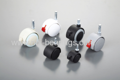 furniture feet and furniture castors