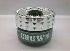 CARALL Crown auto perfume good quality fragrance
