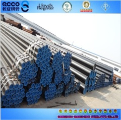 GB/T 9711.1 L360 Seamless Carbon Steel Pipe