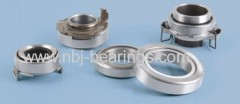 Clutch Release Bearings (Clutch Bearing)