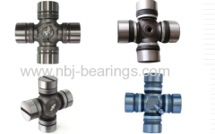 Universal Joint(Automobile U Joint)