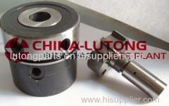 Delphi hydralic head , Lucas head rotor, head rotor 7180-572Y