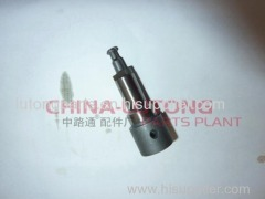 diesel elements,plunger barrel , plungers 131153-6220, A741