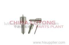 diesel nozzle,diesel fuel nozzle, 105017-0680, DLLA154PN068