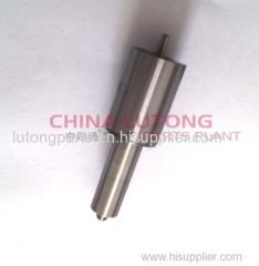 diesel nozzle,diesel fuel nozzle,bosch injector nozzle DLLA154S324N413