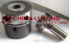 Lucas rotor china delphi head rotor 7123-909T