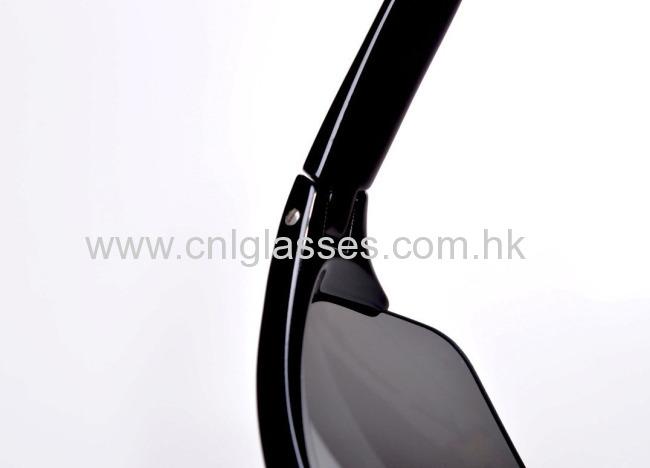 Changeable lens TR90 sport sunglasses wholesale