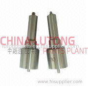 fuel injector nozzle, diesel injection nozzle DLLA145P864