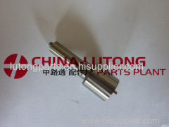 Buy diesel nozzle common rail injector nozzle DLLA145P970
