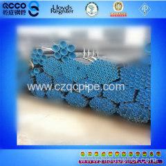 ASME SA-213 T23 Seamless Steel Tube