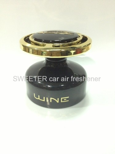 AUTOBAN AW-A12 car air freshener