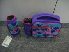 Nice kids cooler bag