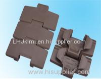 Uri-LFK820 plastic conveyor chains