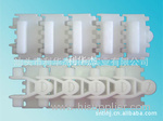 Uri-44 Plastic conveyor fexiable chains