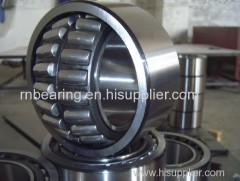 23076 CC W33 Spherical Roller Bearing 380×560×135 mm