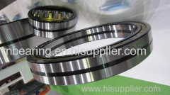 23072 CA W33 Spherical Roller Bearing 360×540×134 mm