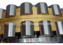 24056 CA W33 Spherical Roller Bearing 280×420×106 mm