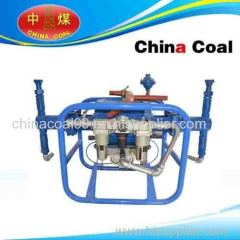 2ZBQ-9/3 mining pneumatic injection pump