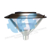 Energy Saving Induction Garden Lighting
