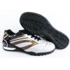 Hotselling Indoor Football Shoes OEM and ODM are Welcome