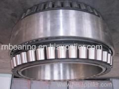 LM282549D/LM282510/LM282510D Four Row Tapered Roller Bearing 708.025*930.275*565.15