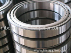 M280349D/M280310/M280310D Four Row Tapered Roller Bearings 609.6*863.6*660.4
