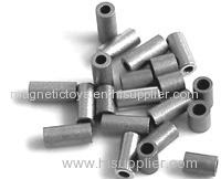 ring smco magnet/circular smco magnet