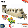 Instant Noodle Production Line (K8006005)