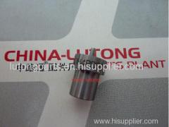diesel pump nozzle, diesel nozzle 093400-1330, DN4SDND133