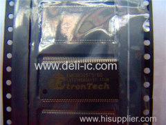 EM638325TS-6/-6G - 2M x 32 Synchronous DRAM (SDRAM) - Etron Technology