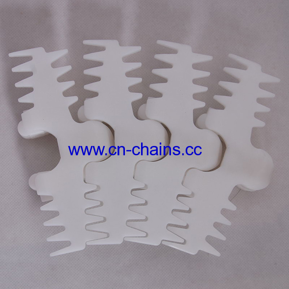 Conveyor system chain(RW140-2)