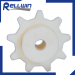 Sprockets For Flexible Chains(83 / 103 / 140) 9T
